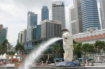 Malay To English Translation Malay Translation Services Singapore